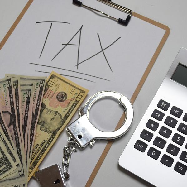2020's biggest tax cases