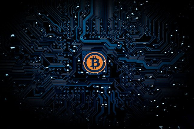 Contractor virtual currency tax