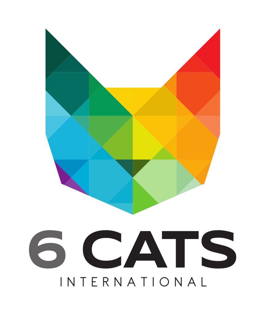 contractor management services demand - 6CATS International