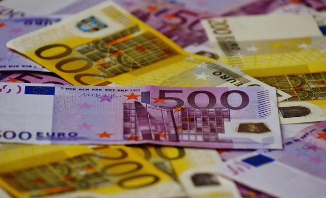 European tax evasion