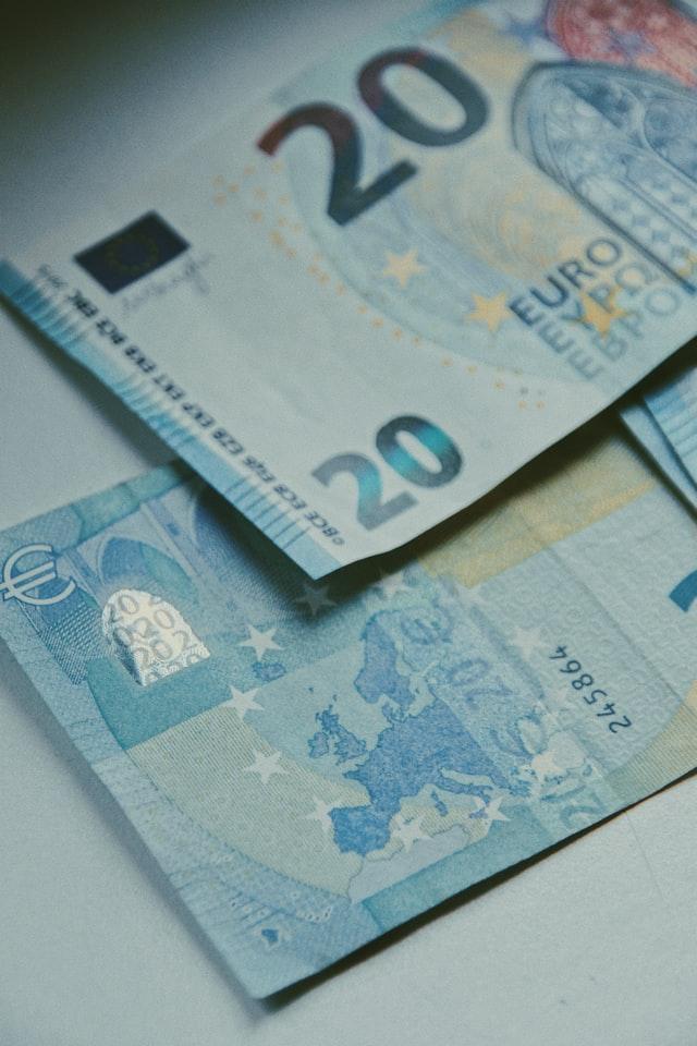 cyprus germany tax treaty