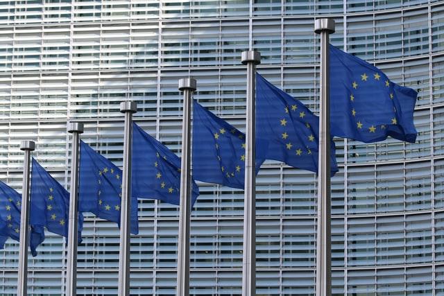 European Commission future tax