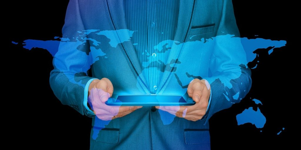 Importance of international tax compliance
